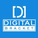 Digital Bracket