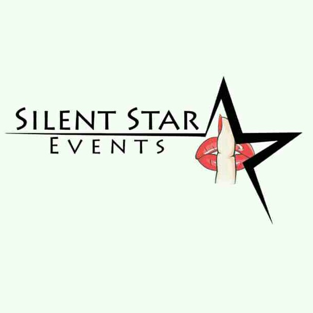 Silent Star Events