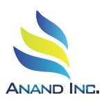 Anand Inc.