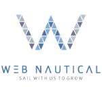 Web Nautical Pvt. Ltd.
