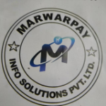 Marwarpay Info Solutions Pvt Ltd