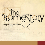 The Home Story