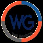 Webgenesis