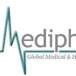 Medipharm Global