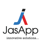 Jasapp Techserv Pvt. Ltd.