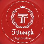 Triumph Organisation