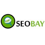 Seobay