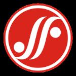 Jain Autofin Pvt. Ltd.