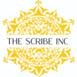 The Scribe Inc