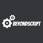 Beyondscript Llp