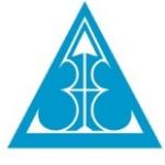 Aryavrat Infotech Private Limited