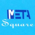 Meta Square Logo