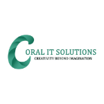 Coral It Solutions