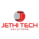 Jethi Tech Solutions