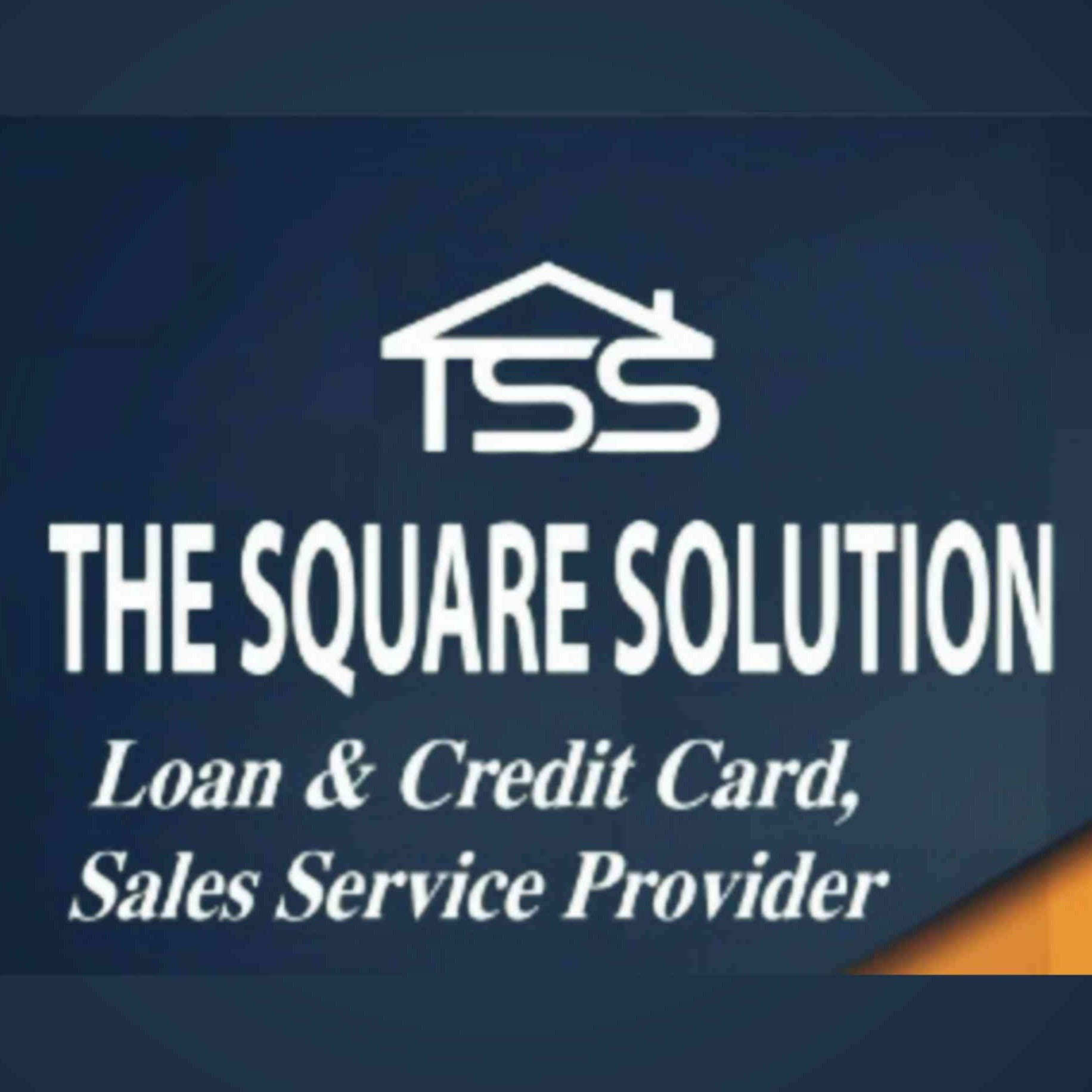The Square Solution