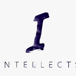 Intellects