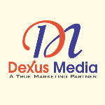 Dexus Media Pvt Ltd