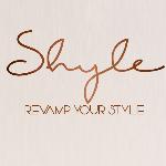 Shyle Fashions