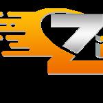 Zedologic Softwares Pvt. Ltd.