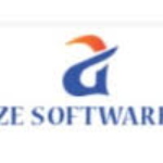 Amaze Software Tech Pvt Ltd