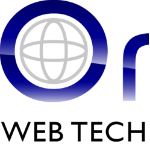 Onix Web Technologies