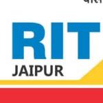 Rit Jaipur