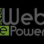 Seven Webepower Pvt. Ltd.