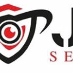 Jkd Services