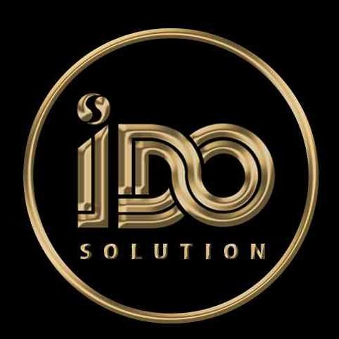 I Do Solutions
