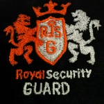 Royal Security Guard Services