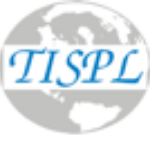Tech India Solutions Pvt Ltd