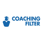 Coaching Filter