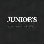 Juniors Brands Private Limited