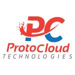 Protocloud Technologies Pvt. Ltd