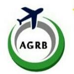 A.g.r.b Fly Aviation Pvt Ltd.
