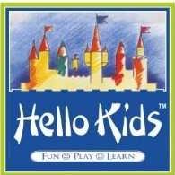 Hellokids Pre School