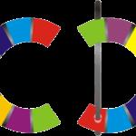 Color N Design