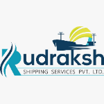 Rudraksh Shipping Services Pvt.ltd