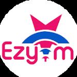 EZYTM TECHNOLOGIES PVT LTD