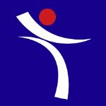 Sri Chaitanya Tecno School