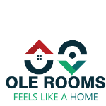 Ole Rooms