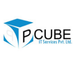 P Cube It Services Pvt. Ltd.