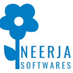 Neerja Software Pvt. Ltd. Logo