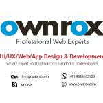 Ownrox Technologies