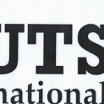 CUTS International Logo