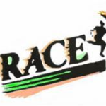 Race Placements, Jaipur