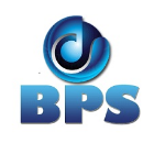 Bps It And Web Services Pvt Ltd