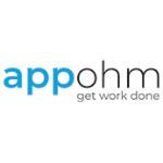 Appohm Technologies Pvt Ltd