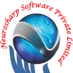 Neuro Sharp Software Pvt. Ltd.