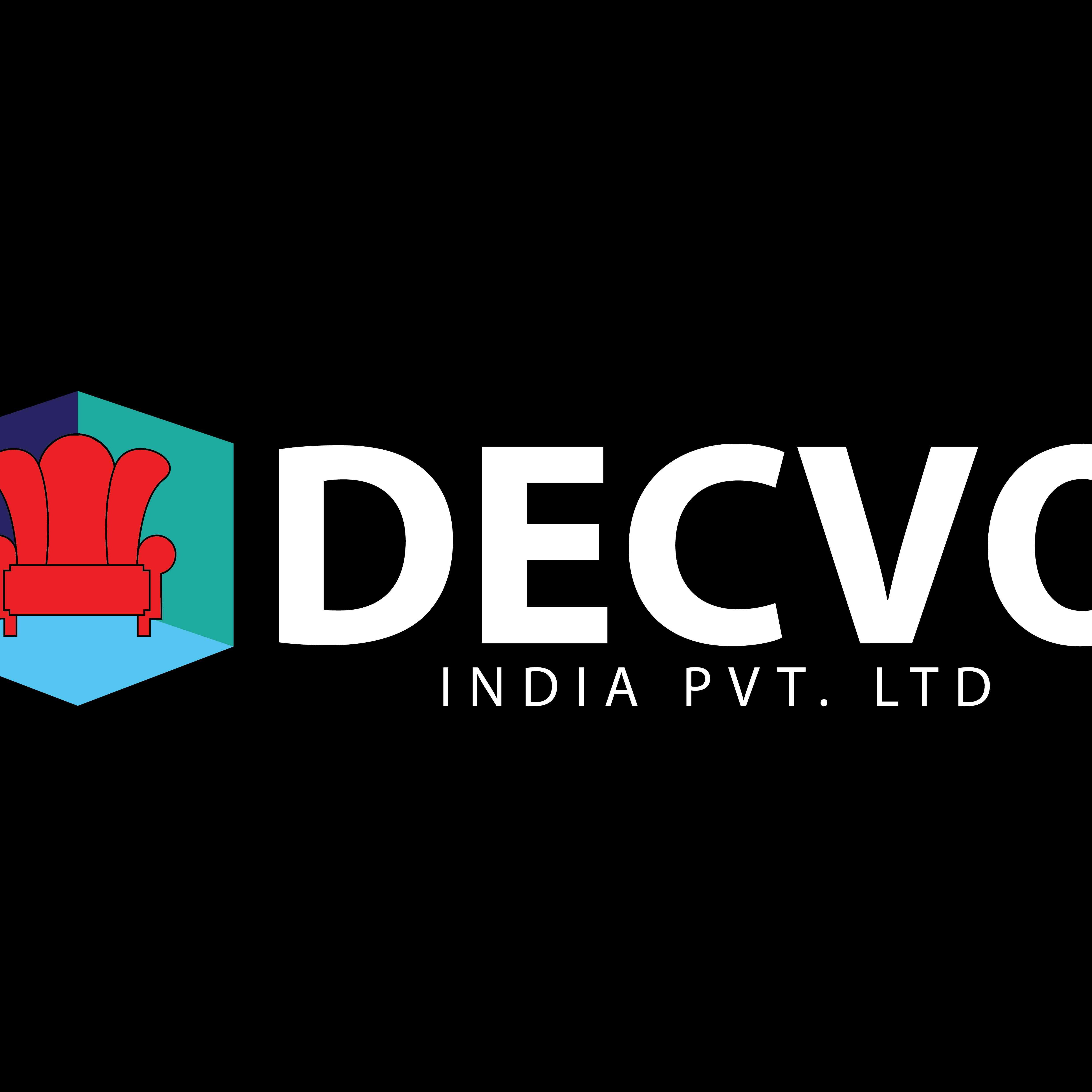 Decvo India Private Limited